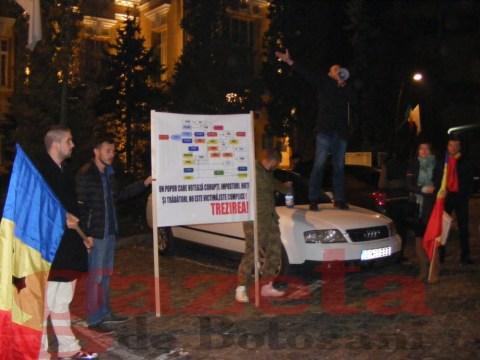 PROTEST-COLECTIV-CADERE GUVERN (27)