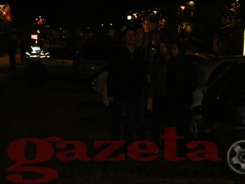 PROTEST-COLECTIV-CADERE GUVERN (29)