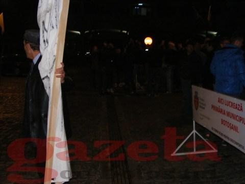 PROTEST-COLECTIV-CADERE GUVERN (36)