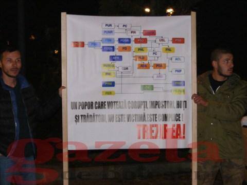 PROTEST-COLECTIV-CADERE GUVERN (43)