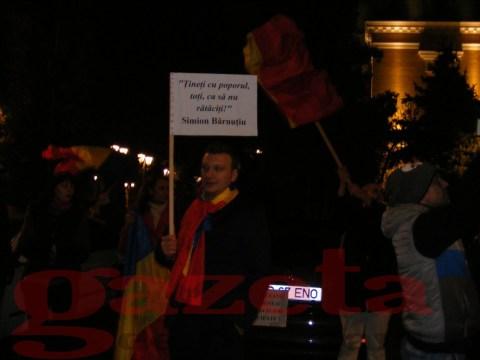 PROTEST-COLECTIV-CADERE GUVERN (51)