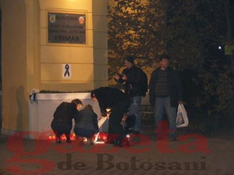 PROTEST-COLECTIV-CADERE GUVERN (52)