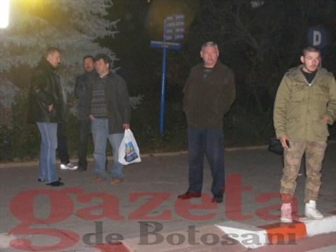 PROTEST-COLECTIV-CADERE GUVERN (8)