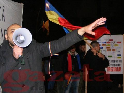 protest -botosani-ziua a doua (16)
