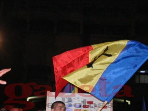 protest -botosani-ziua a doua (17)