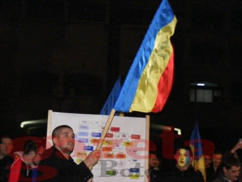 protest -botosani-ziua a doua (18)