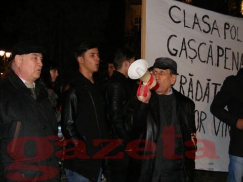 protest -botosani-ziua a doua (19)