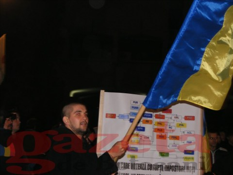 protest -botosani-ziua a doua (22)