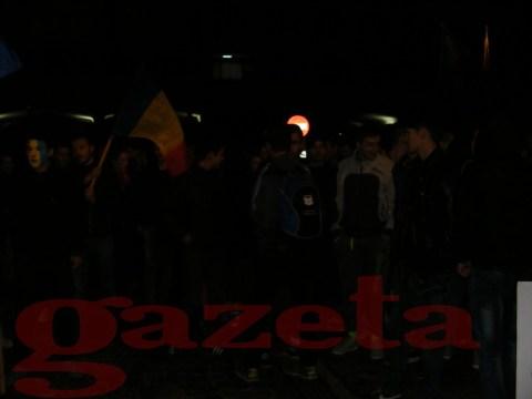 protest -botosani-ziua a doua (23)