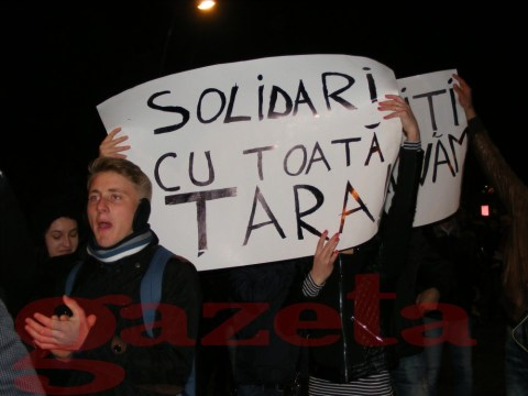 protest -botosani-ziua a doua (25)