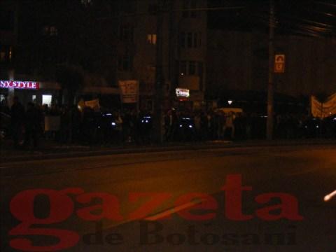 protest -botosani-ziua a doua (37)