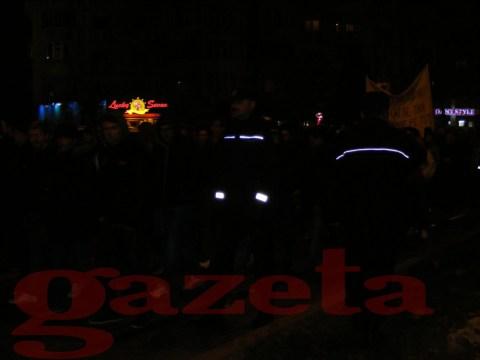 protest -botosani-ziua a doua (39)