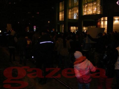protest -botosani-ziua a doua (41)
