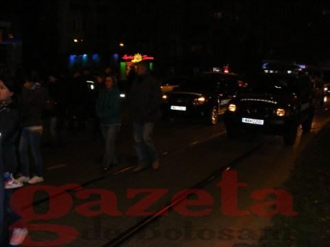 protest -botosani-ziua a doua (43)