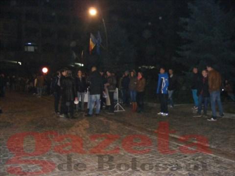 protest -botosani-ziua a doua (48)