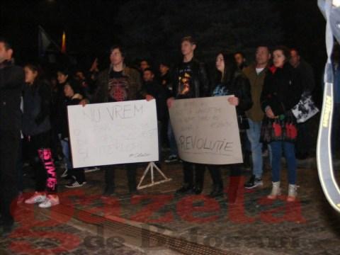 protest -botosani-ziua a doua (5)