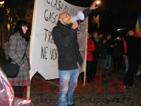 protest -botosani-ziua a doua (7)