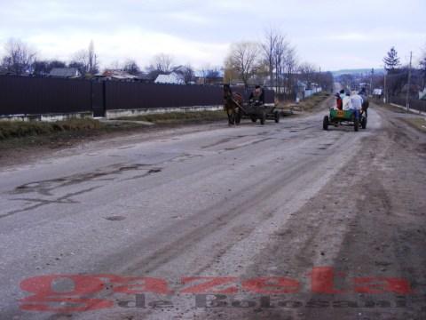 protest- drum- judetean-gropi-nicseni-roma-casa-fisuri-tinaj-rural-sate-drumuri-masini (44)