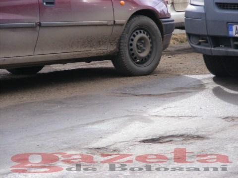 protest- drum- judetean-gropi-nicseni-roma-casa-fisuri-tinaj-rural-sate-drumuri-masini (86)