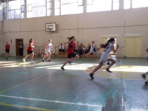 baschet olimpiada 2