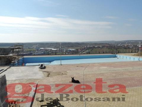cornisa-martie 2016-portariuc (17)