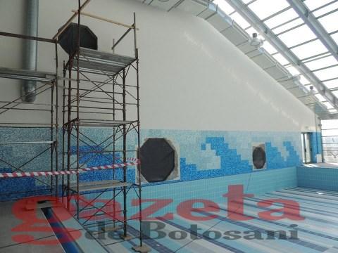 cornisa-martie 2016-portariuc (2)