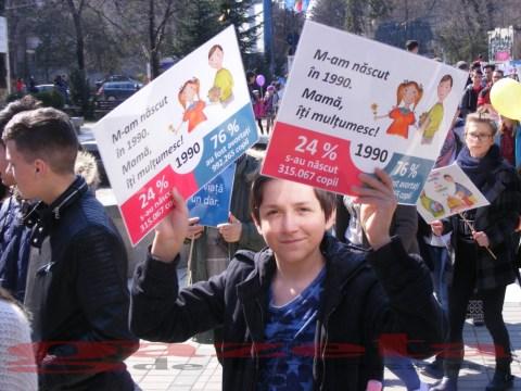 marsul pentru viata-pro vita-preoti-ATOR (10)