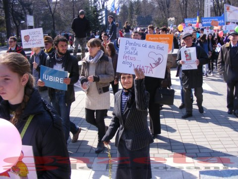 marsul pentru viata-pro vita-preoti-ATOR (12)