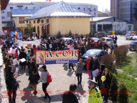 marsul pentru viata-pro vita-preoti-ATOR (153)