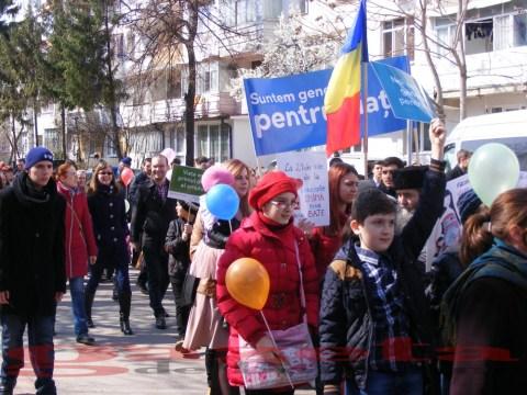 marsul pentru viata-pro vita-preoti-ATOR (168)