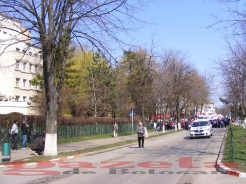 marsul pentru viata-pro vita-preoti-ATOR (17)