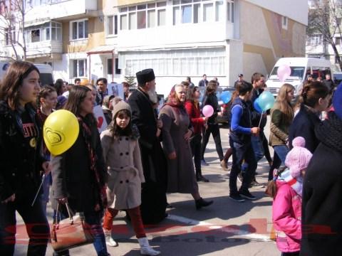 marsul pentru viata-pro vita-preoti-ATOR (171)