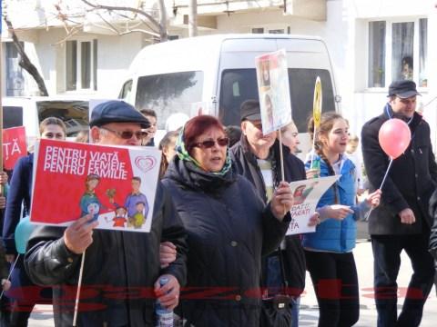 marsul pentru viata-pro vita-preoti-ATOR (177)