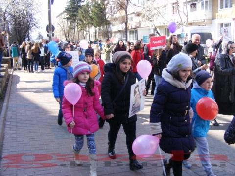 marsul pentru viata-pro vita-preoti-ATOR (179)