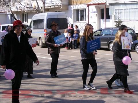 marsul pentru viata-pro vita-preoti-ATOR (180)