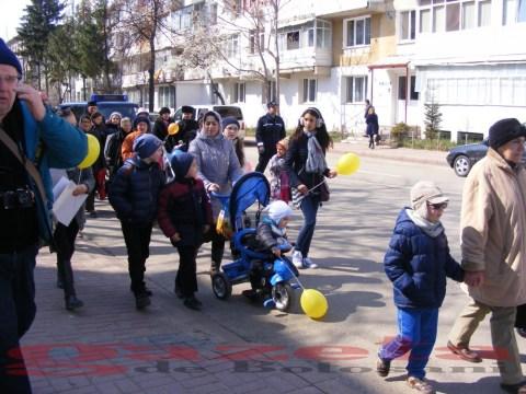 marsul pentru viata-pro vita-preoti-ATOR (186)