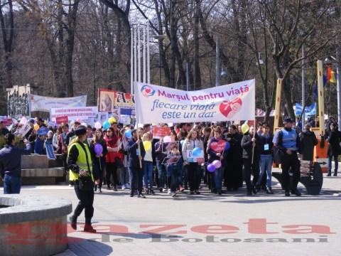 marsul pentru viata-pro vita-preoti-ATOR (2)