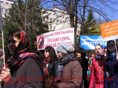 marsul pentru viata-pro vita-preoti-ATOR (35)