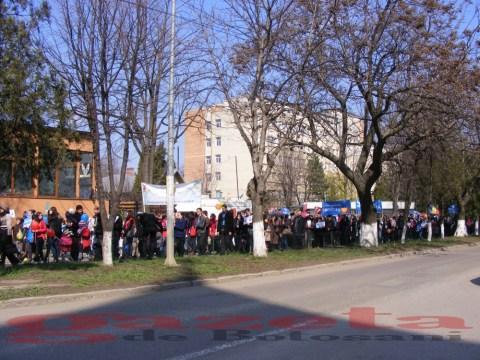 marsul pentru viata-pro vita-preoti-ATOR (39)