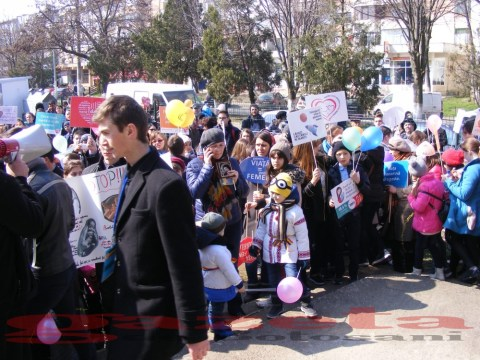 marsul pentru viata-pro vita-preoti-ATOR (47)
