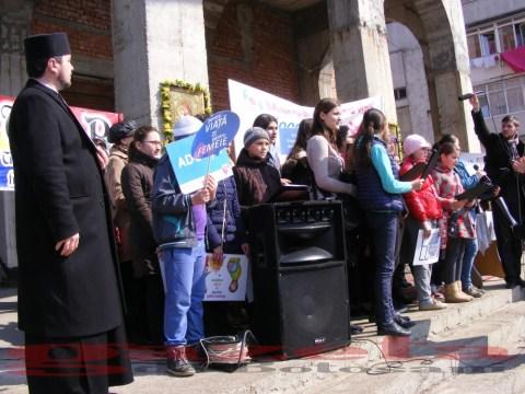 marsul pentru viata-pro vita-preoti-ATOR (49)