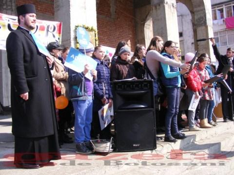 marsul pentru viata-pro vita-preoti-ATOR (53)
