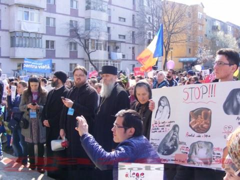 marsul pentru viata-pro vita-preoti-ATOR (54)