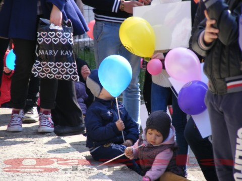 marsul pentru viata-pro vita-preoti-ATOR (55)