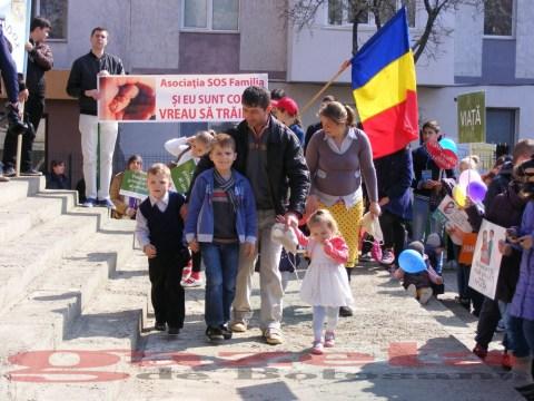 marsul pentru viata-pro vita-preoti-ATOR (58)