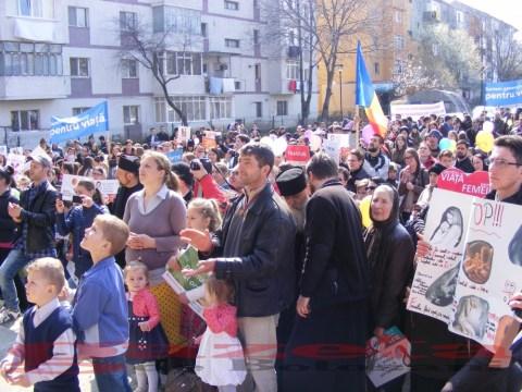marsul pentru viata-pro vita-preoti-ATOR (64)