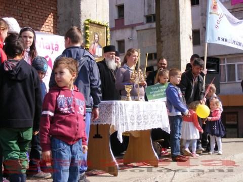 marsul pentru viata-pro vita-preoti-ATOR (67)