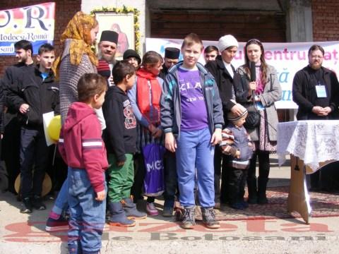 marsul pentru viata-pro vita-preoti-ATOR (69)