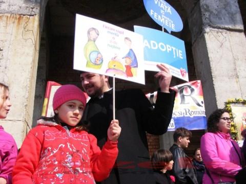 marsul pentru viata-pro vita-preoti-ATOR (72)