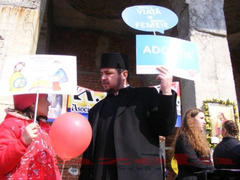 marsul pentru viata-pro vita-preoti-ATOR (73)